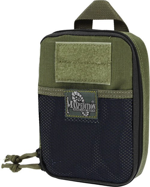 Fatty Pocket Organizer MX261G