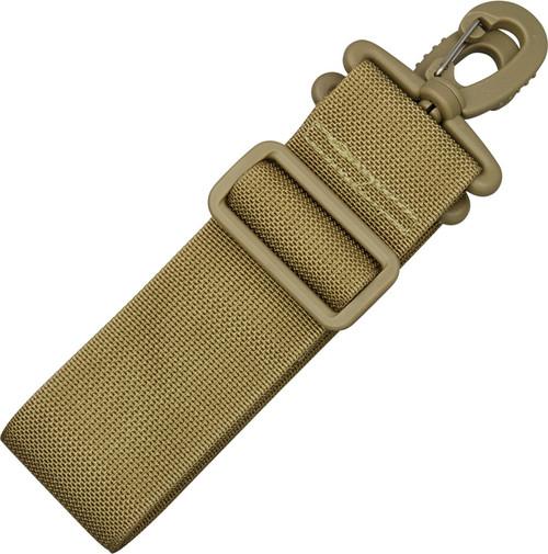 Shoulder Strap 2 in MX9502K