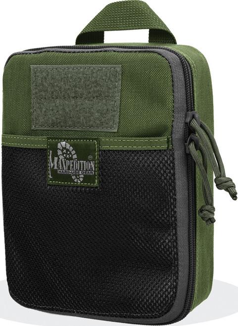 Beefy Pocket MX266G