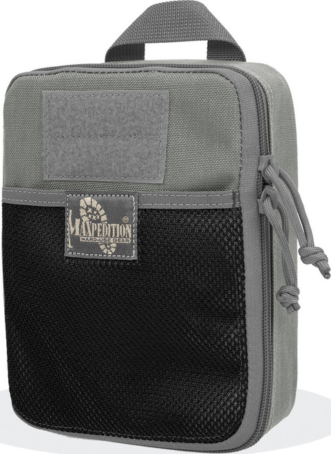 Beefy Pocket MX266F