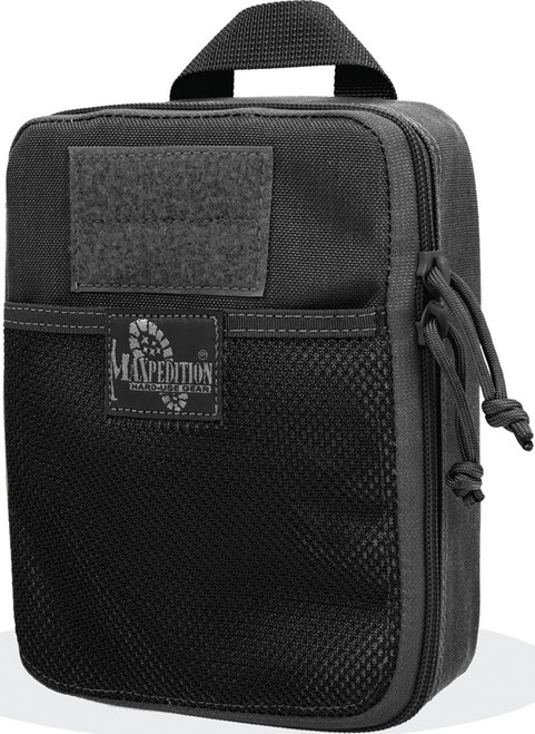 Beefy Pocket MX266B