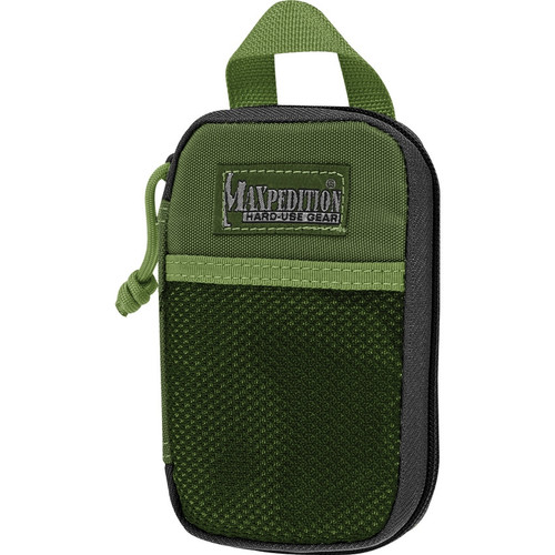 Micro Pocket MX262G