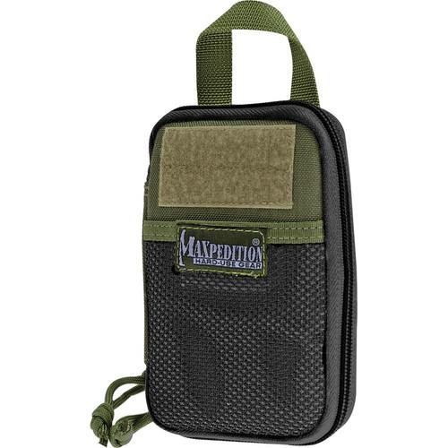 Mini Pocket Organizer MX259G