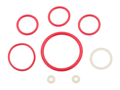 "TAGINN O-ring Repair Kit for ""TAG-015"" Stand Alone Launcher System"
