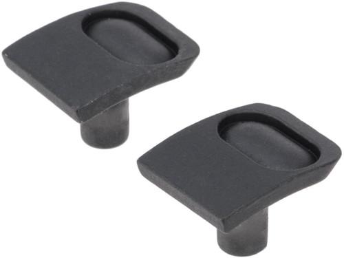 Echo1 Handguard Pins for SD Series Airsoft AEGs