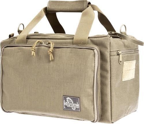 Range Bag Compact