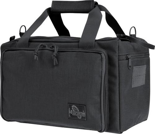 Range Bag Compact MX621B