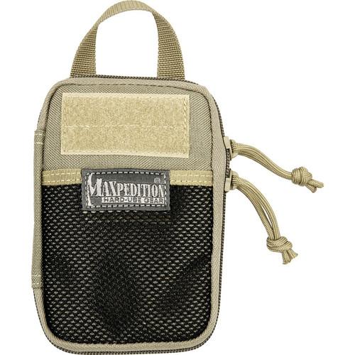 Mini Pocket Organizer MX259K