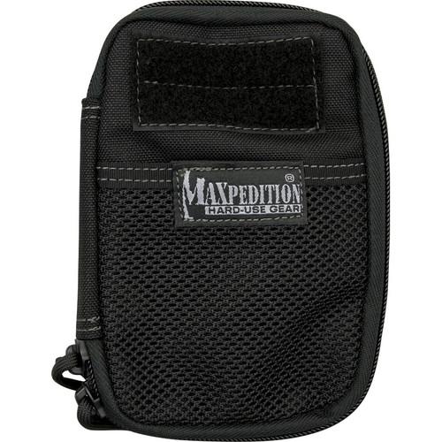 Mini Pocket Organizer MX259B