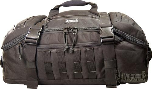 Fliegerduffel Adventure Bag MX613B