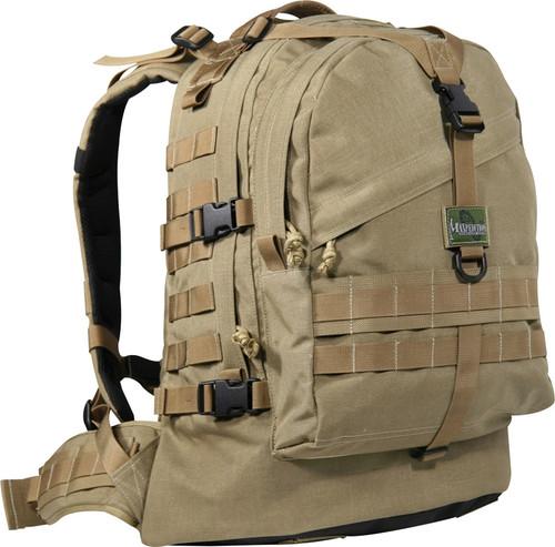 Vulture-II Backpack MX514K