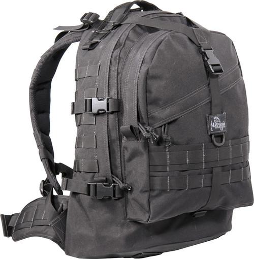 Vulture-II Backpack MX514B