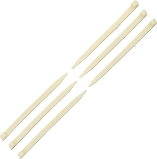 Large Toothpick VNA3641X2