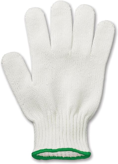 Cut Resistant Gloves Medium VN79049M