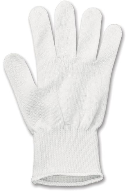Cut Resistant Glove Large VN79049L