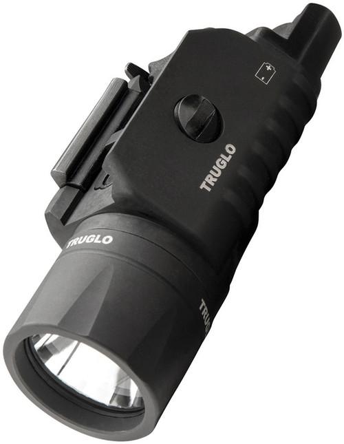 TruPoint Laser/Light Combo Red