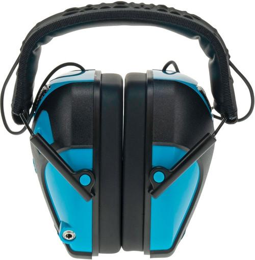 Youth E-Max Pro Earmuffs