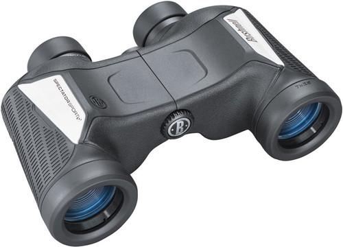 Spectator Sport 7x35 Black