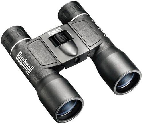 Binoculars 16x32mm Black Roof