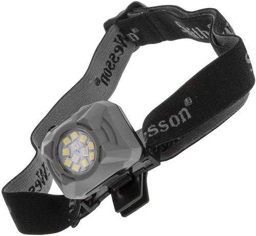 Night Guard Headlamp Quad