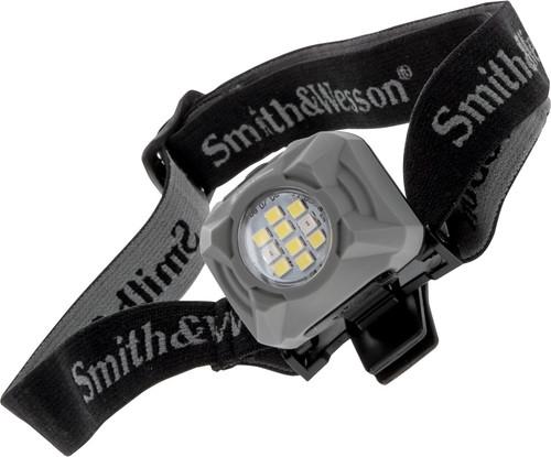 Night Guard Headlamp Quad SWL1117281