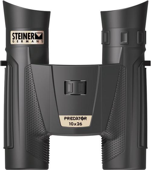 Predator Binoculars 10x26mm
