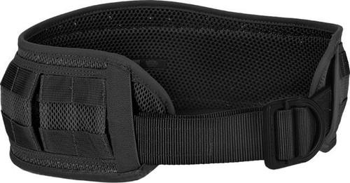 5.11 Tactical VTAC Brokos Belt (Color: Black / Small - Medium)