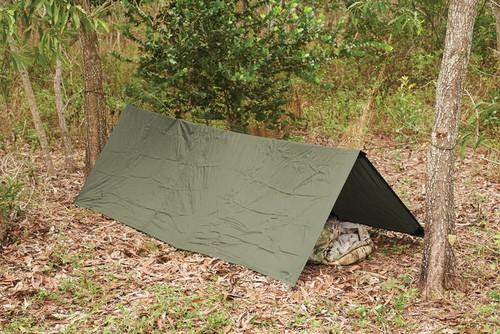 Stasha G2 Shelter