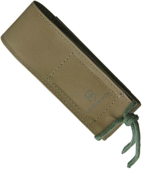 Hunter Pro Belt Pouch VN408384X1