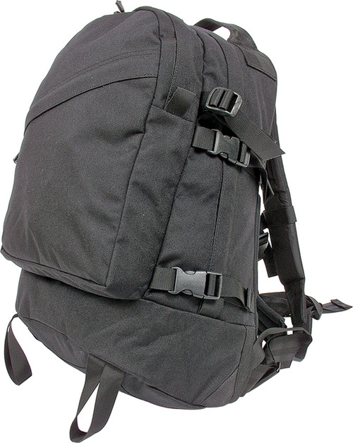 3-Day Assault Backpack