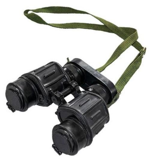 Polish IR Binoculars
