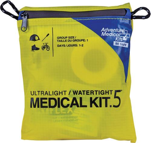 Ultralight .5 Medical Kit