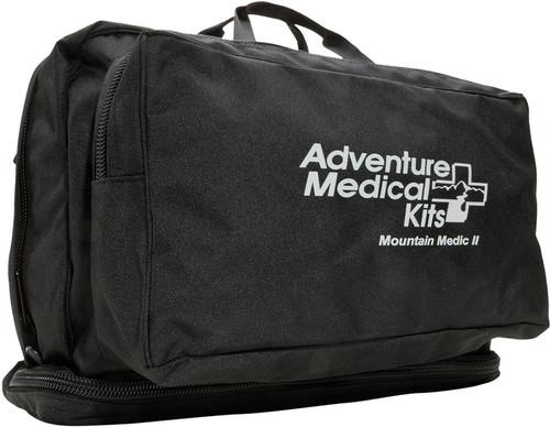 Mountain Medic Kit