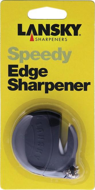 Speedy Keychain Sharpener