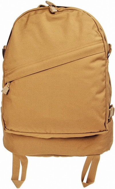 3-Day Assault Backpack Coy