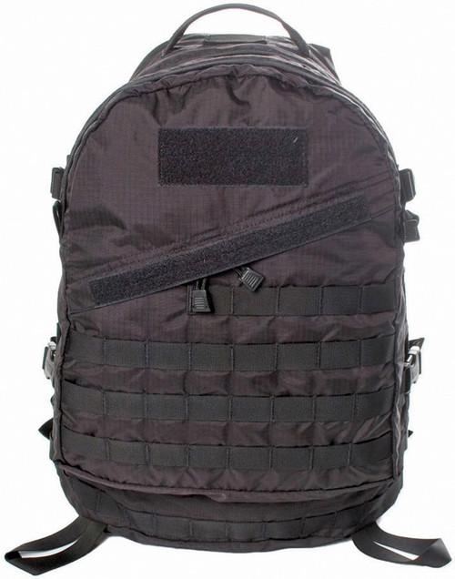 Ultralight 3-Day Assault Pack BB603D08BK