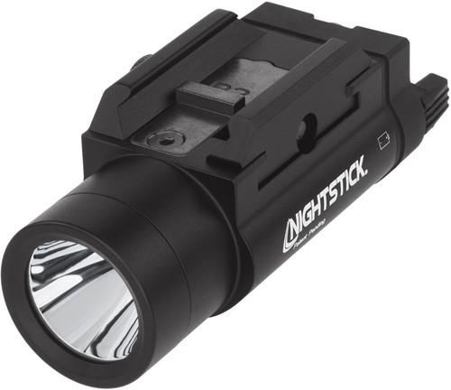 Full Size Weapon Light