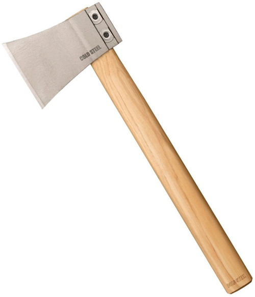 Professional Throwing Axe