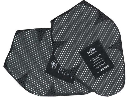 UF PRO Flex-Soft Elbow Pad Inserts