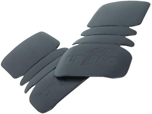 UF PRO Solid-Pads Knee Pad Inserts
