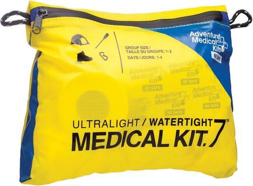 Ultralight .7 Medical Kit