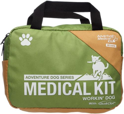 Workin Dog Medical Kit