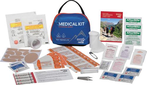 Day Tripper Lite Medical Kit