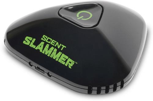 Scent Slammer Ozone Cleaner