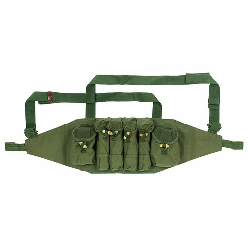 Military Issue Type 79 Chest Rig
