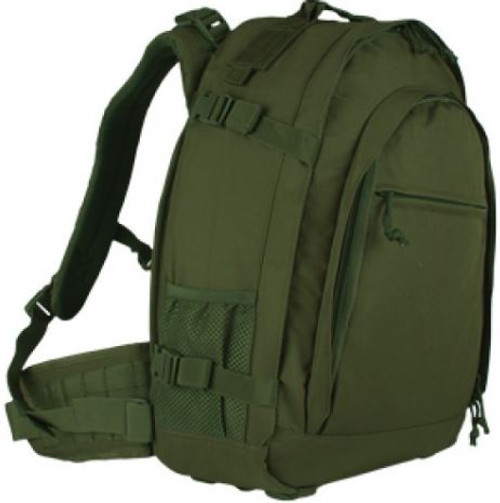 Fox Outdoor Discreet Covert-Ops Pack Olive Drab