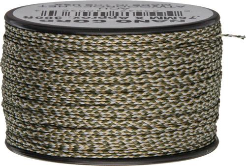 Nano Cord ACU