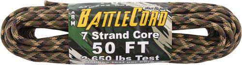 ARM BattleCord Ground War