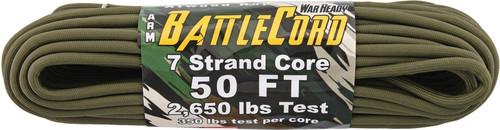 ARM BattleCord OD
