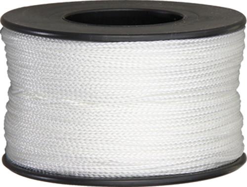 Nano Cord White